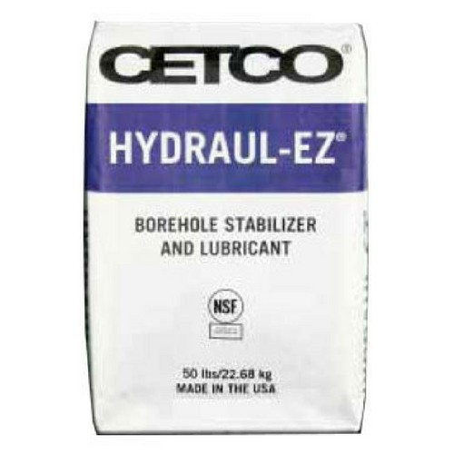 Hydraul-EZ