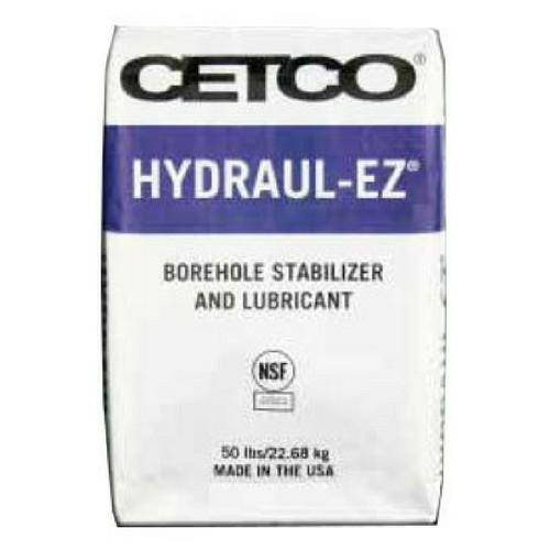 Cetco Hydraul - EZ