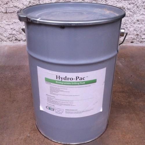 Hydro-Pac