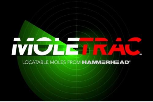 Moletrac