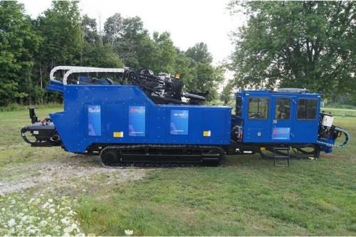 DD-240T