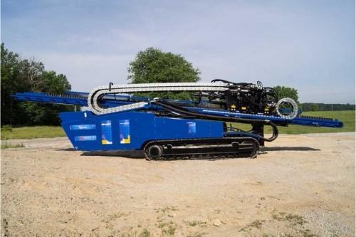 DD-440T