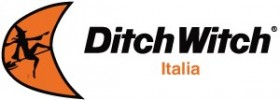 Manufacturer - DITCH WITCH