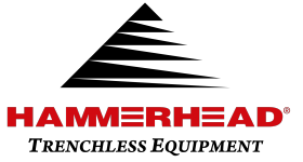 Manufacturer - HAMMERHEAD
