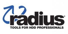 Manufacturer - RADIUS