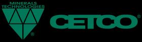 Manufacturer - CETCO