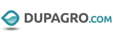 Dupagro