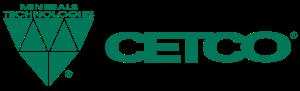 cetco